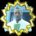 Badge-6818-6.png