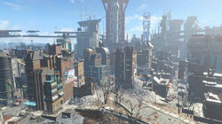 BeaconHill-Fallout4