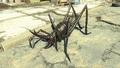 Cave cricket hunter.png