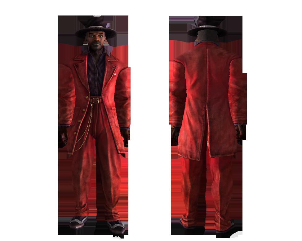 Eulogy Jones suit.png