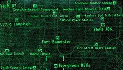 Evergreen Mills loc