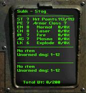 FB4 Sulik stats 3