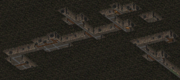 FO1 Necropolis Watershed sewers