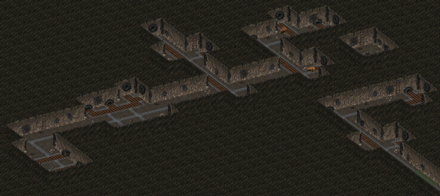 Файл:FO1 Necropolis Watershed sewers.png