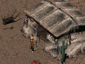 Morlis | Fallout Wiki | FANDOM powered by Wikia