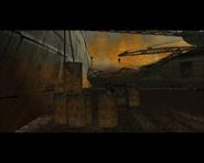 FO2 Tanker Cutscene14