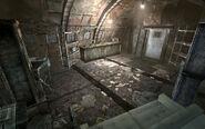 FO3 Megaton Armory interior 01