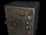 Safe (Fallout 4)