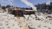 FO76 Crashed space station (4)