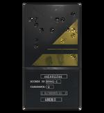 FO76 Nuclear Keycard