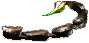 FoT scorpion tail