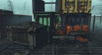 Forklift-FringeCoveDocks-FarHarbor