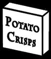 Icon Potato Crisps.png