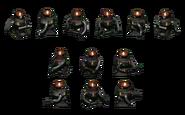 RobobrainFO1