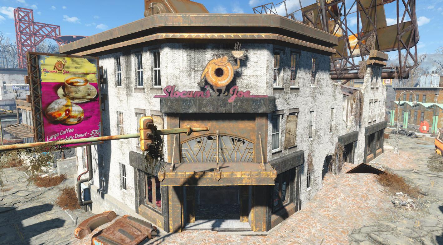 SlocumJoeHQ-Fallout4.jpg