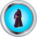 Badge-1082-5.png