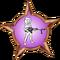 Badge-1858-1