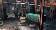 CorvegaPlant-Parts-Fallout4