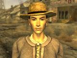 Anne (Fallout: New Vegas)