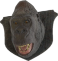 FO4-Mounted-Gorilla-Head.png