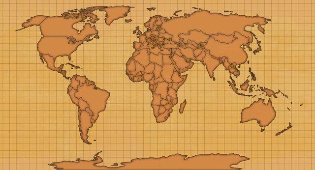 File:FO4 Prewar Globe map.jpg