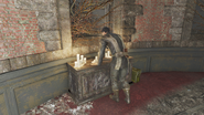 FO4 Unions Hope Cathedral Gabe1