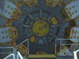 Убежище 81