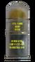 FO76 40mm grenade