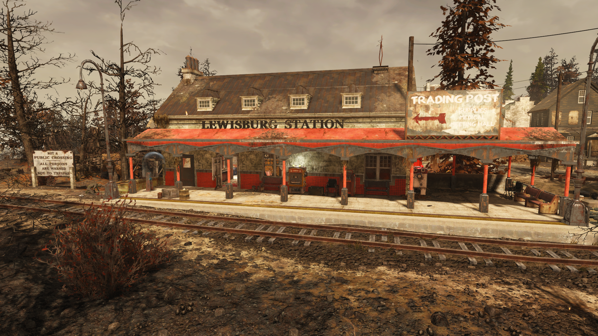 FO76 Lewisburg station.png