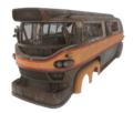 Fo4-bus.png