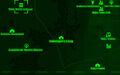 Junkyard-Map-NukaWorld.jpg