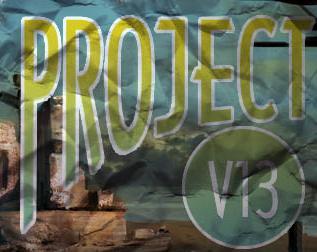 File:Project V13.jpg
