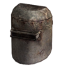 Raider Arclight Helmet