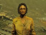 Layla (Fallout 4)