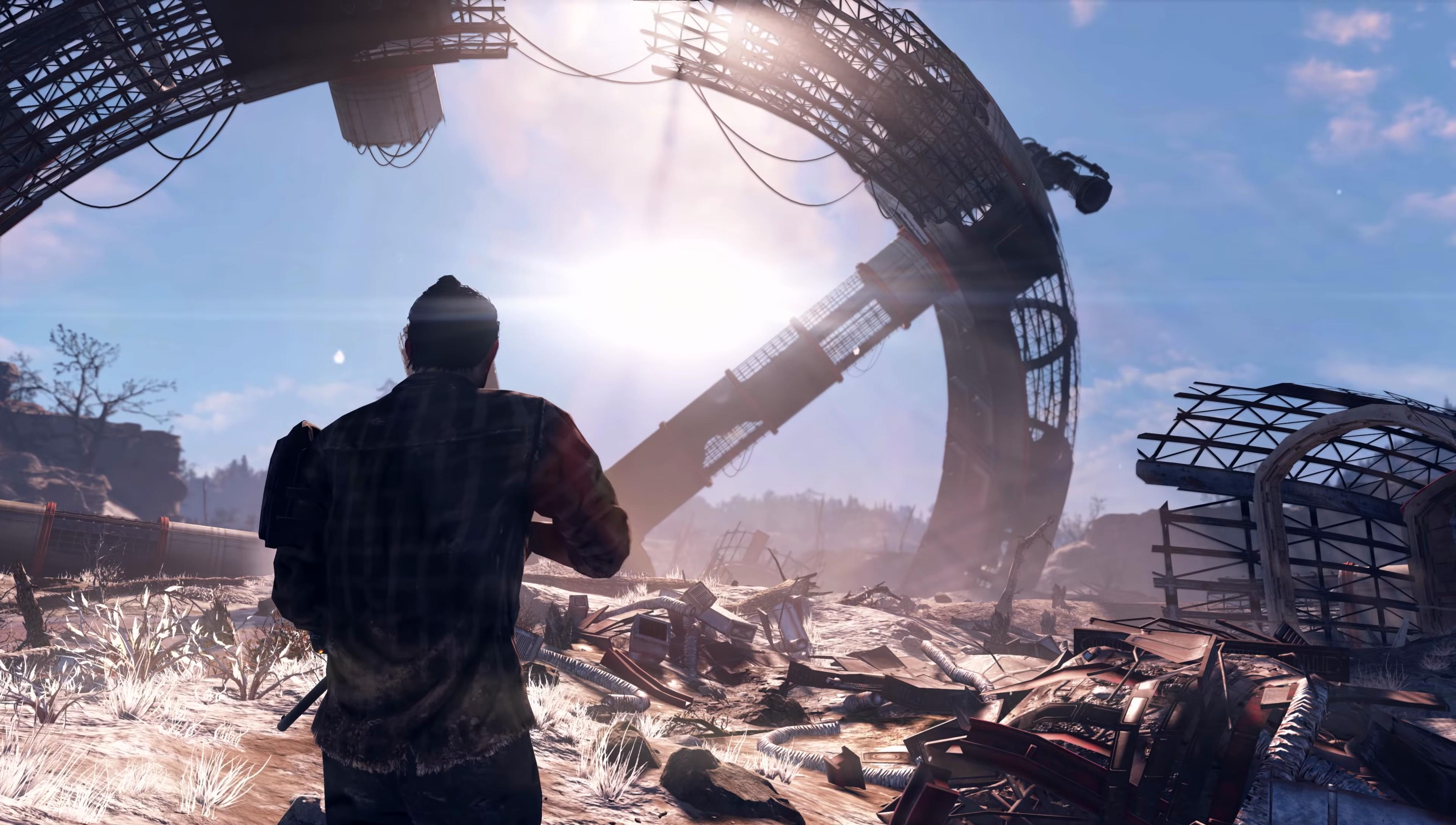 SpaceStation-E3-Fallout76