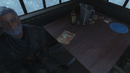 The Islander's Almanac in Far Harbor