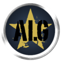 ALG 1.png