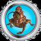 Badge-1659-5