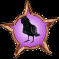 Badge-998-0.png