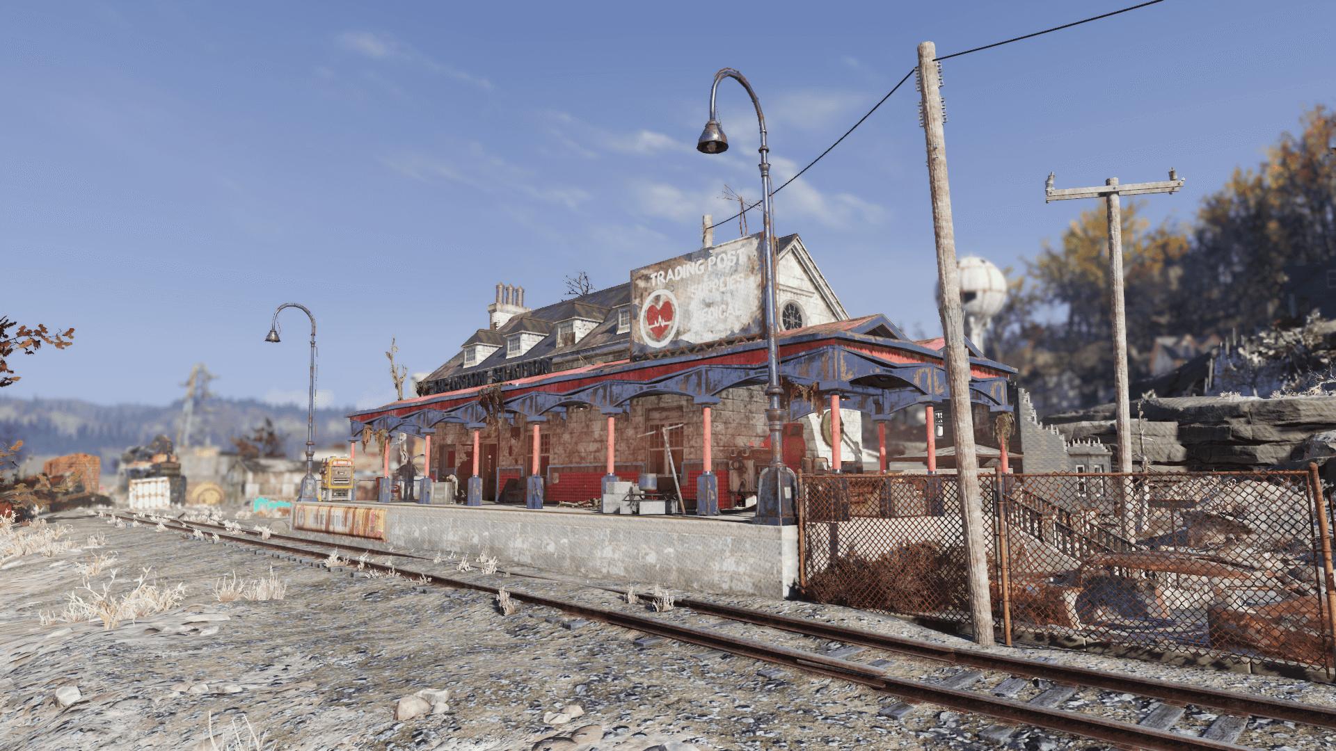 F76 Grafton Station.png