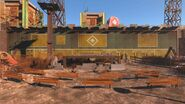 FO4 Painting the Town7