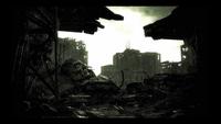 Fallout 3 intro slide 4