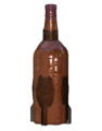 Fo4FH throwing bottle.png