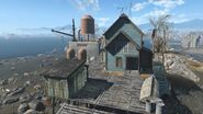 Fo4 Nahant Oceanological Society back