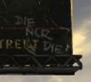 FotNV Die NCR Die