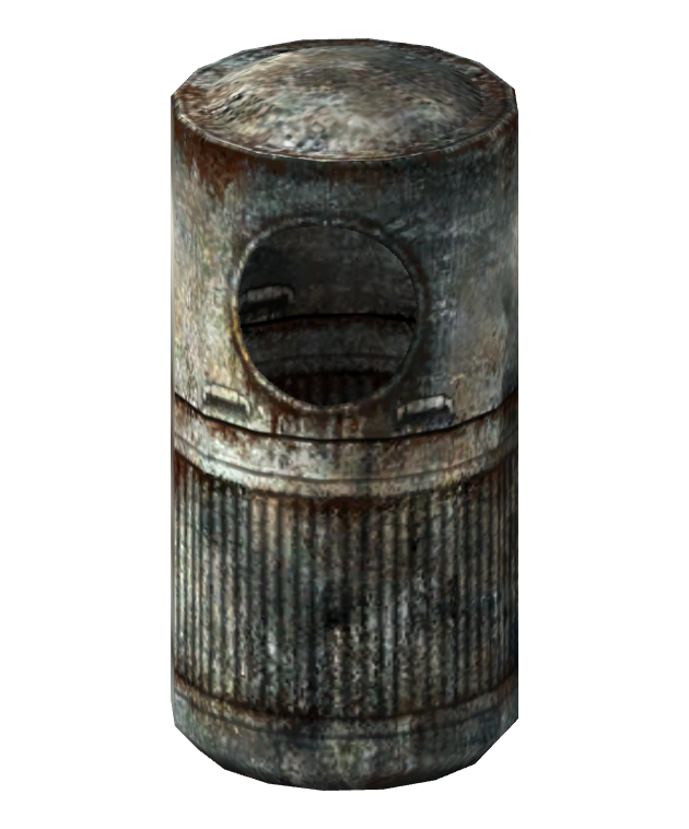 Garbage can.png