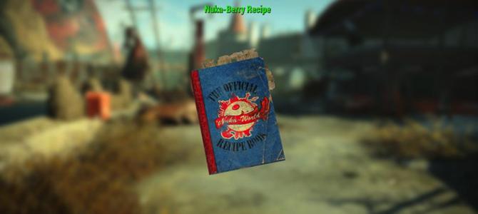 Nuka-World Screenshot 5