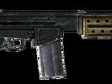 Karabin szturmowy (Fallout 3)