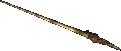 Tactics festering spear