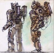 490px-Enclave power armor CA10
